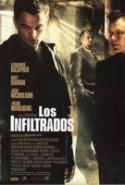 pelicula Los Infiltrados,Los Infiltrados online
