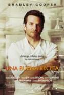 pelicula Una Buena Receta,Una Buena Receta online