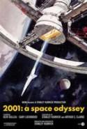 pelicula 2001: Una Odisea del Espacio,2001: Una Odisea del Espacio online