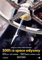 2001: Una Odisea del Espacio online, pelicula 2001: Una Odisea del Espacio