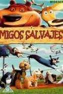 pelicula Amigos Salvajes 2,Amigos Salvajes 2 online