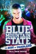 pelicula Blue Mountain State: El Origen De Thadland,Blue Mountain State: El Origen De Thadland online