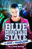 Blue Mountain State: El Origen De Thadland online, pelicula Blue Mountain State: El Origen De Thadland