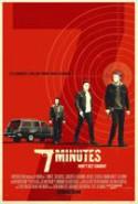 pelicula 7 Minutos,7 Minutos online