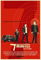 7 Minutos online, pelicula 7 Minutos