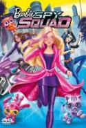pelicula Barbie: Equipo de Espias,Barbie: Equipo de Espias online