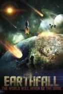 pelicula Fuera de Orbita,Fuera de Orbita online