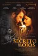 pelicula El Secreto de sus Ojos,El Secreto de sus Ojos online