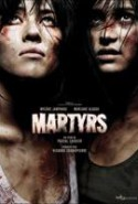 pelicula Martyrs,Martyrs online