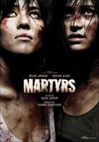 Martyrs online, pelicula Martyrs