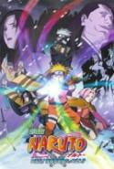 pelicula Naruto La Pelicula: El Rescate De La Princesa De La Nieve,Naruto La Pelicula: El Rescate De La Princesa De La Nieve online