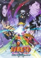 Naruto La Pelicula: El Rescate De La Princesa De La Nieve online, pelicula Naruto La Pelicula: El Rescate De La Princesa De La Nieve