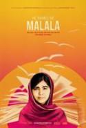 pelicula El Me Nombro Malala,El Me Nombro Malala online