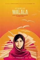 El Me Nombro Malala online, pelicula El Me Nombro Malala