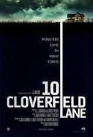 Avenida Cloverfield 10 online, pelicula Avenida Cloverfield 10