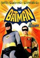 Batman La Pelicula online, pelicula Batman La Pelicula