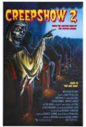 pelicula Creepshow 2,Creepshow 2 online