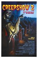 Creepshow 2 online, pelicula Creepshow 2