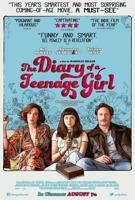Diario de una Chica Adolescente online, pelicula Diario de una Chica Adolescente