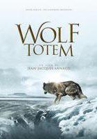 El Ultimo Lobo online, pelicula El Ultimo Lobo