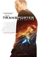 pelicula El Transportador 4,El Transportador 4 online