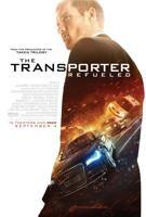 El Transportador 4 online, pelicula El Transportador 4