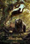 pelicula El Libro de la Selva (2016),El Libro de la Selva (2016) online