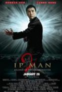 pelicula Ip Man 2,Ip Man 2 online
