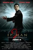 Ip Man 2 online, pelicula Ip Man 2