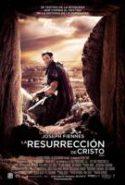 pelicula La Resurreccion de Cristo,La Resurreccion de Cristo online