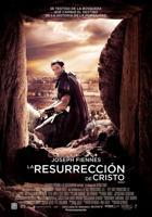 La Resurreccion de Cristo online, pelicula La Resurreccion de Cristo
