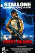 pelicula Rambo,Rambo online