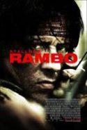 pelicula Rambo 4,Rambo 4 online