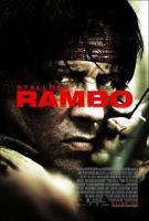 Rambo 4 online, pelicula Rambo 4