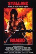 pelicula Rambo 2,Rambo 2 online
