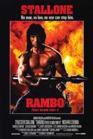 Rambo 2 online, pelicula Rambo 2
