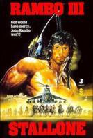 Rambo 3 online, pelicula Rambo 3