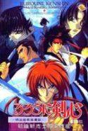 pelicula Samurai X: La Pelicula,Samurai X: La Pelicula online
