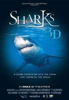 Tiburones online, pelicula Tiburones