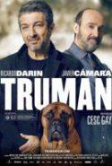 pelicula Truman,Truman online