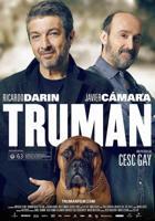 Truman online, pelicula Truman