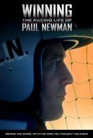 La Vida De Paul Newman Como Corredor De Autos online, pelicula La Vida De Paul Newman Como Corredor De Autos