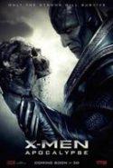 pelicula X-Men: Apocalipsis,X-Men: Apocalipsis online