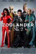 pelicula Zoolander 2,Zoolander 2 online