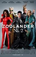 Zoolander 2 online, pelicula Zoolander 2