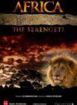 Africa: The Serengueti