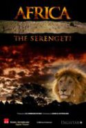 pelicula Africa: The Serengueti,Africa: The Serengueti online