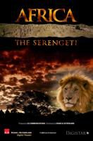 Africa: The Serengueti online, pelicula Africa: The Serengueti