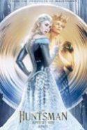 pelicula El Cazador y la Reina del Hielo,El Cazador y la Reina del Hielo online