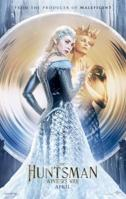 El Cazador y la Reina del Hielo online, pelicula El Cazador y la Reina del Hielo